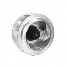 OAB360-11-1 Вентилятор 360X167 115V W/CAP