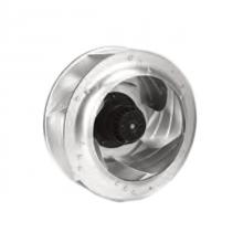 OAB360-22-1 Вентилятор 360X167 230V W/CAP