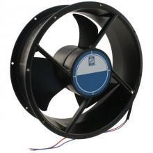 OD254AP-12MB Осевой вентилятор 254X89MM 12VDC