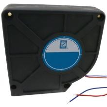 ODB600PT-12MB Вентилятор нагнетатель 120.5X32MM 12VDC