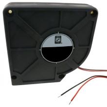 ODB600PT-24HB Вентилятор нагнетатель 120.5X32MM 24VDC