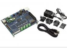 ADTJA1101-RMII | NXP | Комплекты программиста NXP