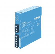 PSSW1 | ZIEHL | Монитор для 3-фазного (арт. P222525)