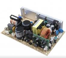ENC-180-12 | MEAN WELL |Аккумуляторные батареи