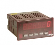 PAXI0010 | Red Lion Счетчик скорости