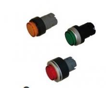 PB22BE0B Кнопка-переключатель