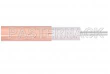 PE-034SR | Pasternack коаксиальный кабель диаметром 0,034