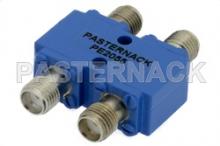 PE2055 SMA Радиочастотный гибридный ответвитель