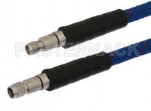 PE317-36 | Pasternack Испытательный кабель