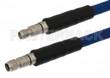 PE317-72 | Pasternack Испытательный кабель