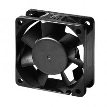 PE60201B3-000U-A99 DC Вентилятор 60X20MM 12VDC