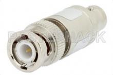 PE7000-30 РЧ-Фиксированные аттенюаторы