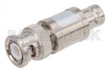 PE7000-6 РЧ-Фиксированные аттенюаторы