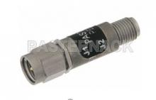 PE8006-P Детектор
