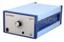 PE85N1018 РЧ-Генератор шума