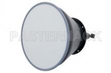 PE9881-42 Антенна для 60 ГГц