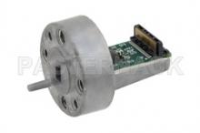 PEM001-MIM 60 ГГц передатчик (Tx) Волноводный модуль (MIM)