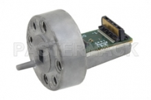 PEM002-MIM 60 ГГц приемник (Rx) Волноводное модуль (MIM)