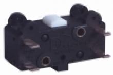 83109004 Crouzet Микропереключатель