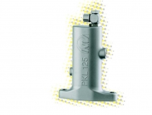 PKL 200/5 Пневматический вибратор