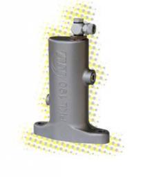 PKL 2100/5 Пневматический вибратор Netter Vibration