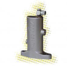 PKL 5000/4 Пневматический вибратор