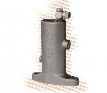 PKL 5000/6 Пневматический вибратор