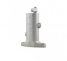 PKL 740/4 Пневматический вибратор Netter Vibration