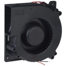 PMB1212PLB3-A.(2).GN DC Вентилятор 120X32MM 12VDC
