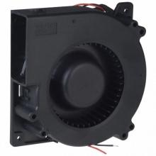 PMB1212PLB3-A (2).GN.IP55 DC Вентилятор 120X32MM 12VDC