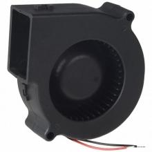 PMB1275PNB1-AY.(2).GN DC Вентилятор 75.7X30MM 12VDC