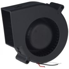 PMB1297PYB3-AY.(2).R.GN DC Вентилятор 97.2X33MM 12VDC