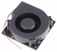 PMB2412PLB2-A.(2).GN DC Вентилятор 120X32MM 24VDC