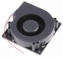 PMB2412PLB3-A.(2).GN DC Вентилятор 120X32MM 24VDC