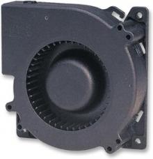 PMB2412PLB3-A (2).GN.IP55 DC Вентилятор 120X32MM 24VDC