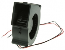 PMB2475PNB3-AY (2).GN.IP55 DC Вентилятор 75X30MM 24VDC
