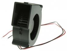 PMB2475PNB4-AY (2).GN.IP55 DC Вентилятор 75X30MM 24VDC