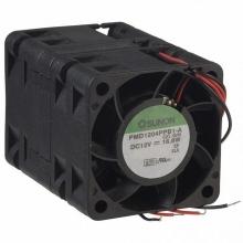 PMD1204PPB1-A.(2).GN DC Вентилятор 40X56MM 12VDC