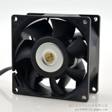 PMD1204PPB2-A.(2).GN DC Вентилятор 40X56MM 12VDC