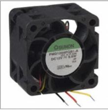 PMD1204PQB1-A.(2).U.F.GN Вентилятор