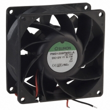 PMD1208PKB2-A.(2).GN DC Вентилятор 80X20MM 12VDC