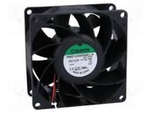 PMD1208PMB1-A.(2).GN DC Вентилятор 80X38MM 12VDC