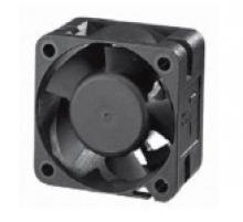 PMD1238PKBX-A.(2).GN DC Вентилятор 38X20MM 12VDC