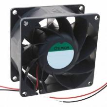 PMD2408PMB2-A(2).GN DC Вентилятор 80X38MM 24VDC