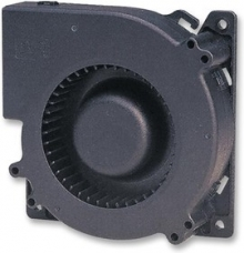 PMD2412PTB3-A.(2).GN DC Вентилятор 120X25MM 24VDC