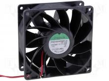 PMD4809PMB1-A.(2).GN DC Вентилятор 92X38MM 48VDC