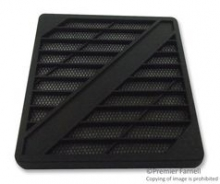 PMFA80T Аксессуар для вентилятора