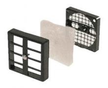 PMFA90 Аксессуар для вентилятора