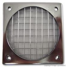 PRF60 Аксессуар для вентилятора