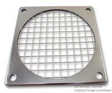PRF80 Аксессуар для вентилятора